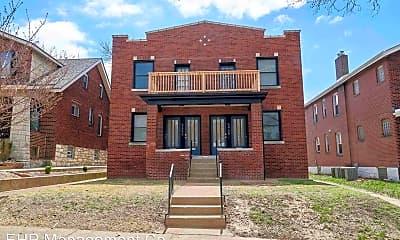 Building, 5456 Lisette Ave, 0