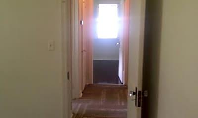 Bedroom, 3044 Wise St, 2