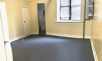 Bedroom, 160 Vermilyea Ave, 0