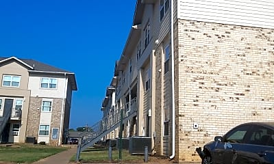Clear Horizons Apartments, 0