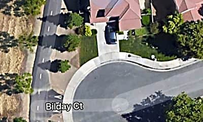 Building, 18 Bilday Ct, 1