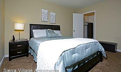 Bedroom, 5416 Jackson St, 2