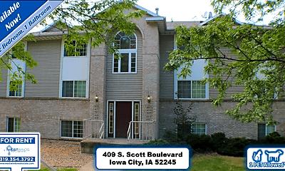 409 S Scott Blvd, 0