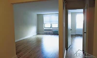 2754 Homecrest Ave, 0