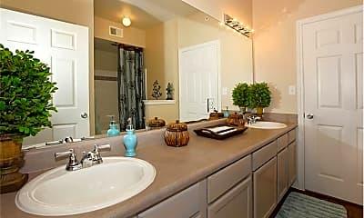 Bathroom, 2255 N Hwy 360, 2