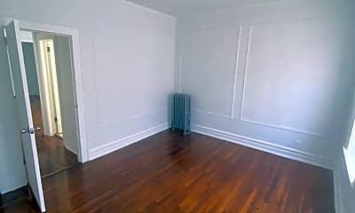 Bedroom, 210 Springdale Ave, 2