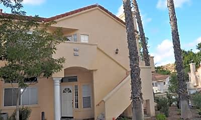 Building, 11376 Portobelo Drive #3, 1