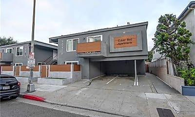 Building, 10406 Culver Blvd 4, 0
