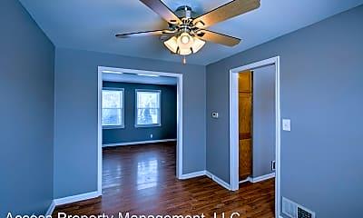 Bedroom, 3084 S 40th St, 2