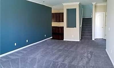 Bedroom, 9709 Green Knoll Dr, 1