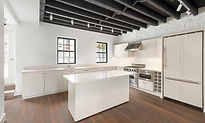 Kitchen, 743 E 6th St 2, 0