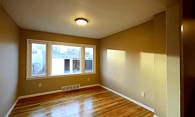 Bedroom, 2404 Charney Rd, 2