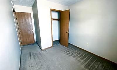 Kitchen, 253 Sheetz St, 2