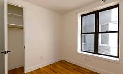 Bedroom, 314 Covert St., 1