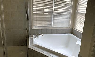 Bathroom, 12976 Park Crescent Cir, 2