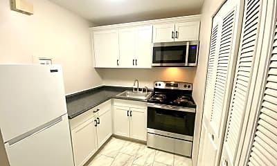 Kitchen, 2605 Le Blanc Ct, 0