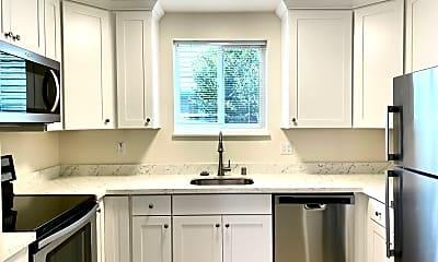 Kitchen, 7406 2nd Ave NE, 0