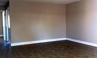 Bedroom, 4452 Cotton Ct, 2