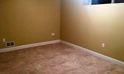 Bedroom, 44 Brookside Loop, 1