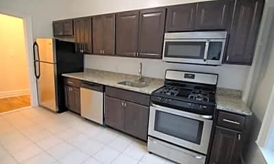 Kitchen, 41-26 73rd St, 1