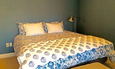 Bedroom, 50 Drew Ln, 2