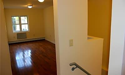 Bedroom, 48-10 58th Ln 2ND, 1