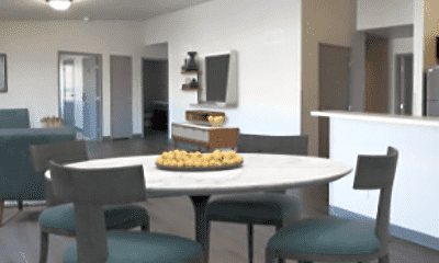 Dining Room, 500 Marion Rd, 2