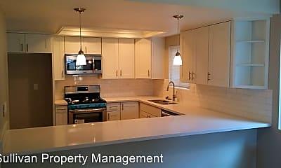 Kitchen, 33971 Malaga Dr, 0