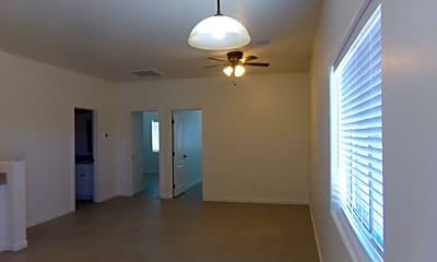 Bedroom, 8471 Spouse Dr B, 1