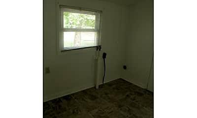 Bedroom, 305 Shepard St, 2