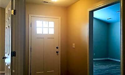 Bedroom, 125 Kingfisher Drive, 1