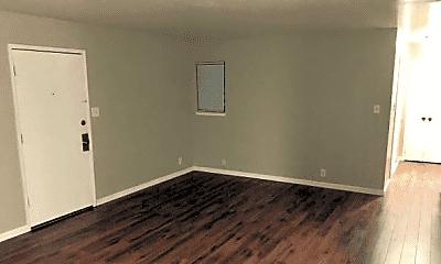 Bedroom, 8829 Kelley Dr, 2