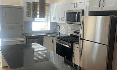 Kitchen, 952 Atlantic Ave, 0