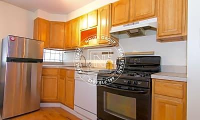 Kitchen, 407 Atlantic Ave, 1