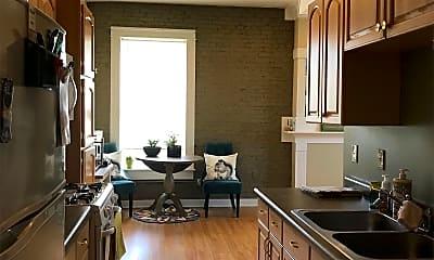 Kitchen, 878 Grandville Ave SW, 0
