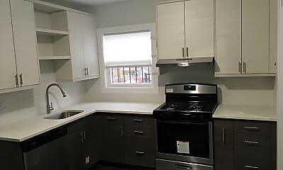 Kitchen, 3421 W McLean Ave, 1