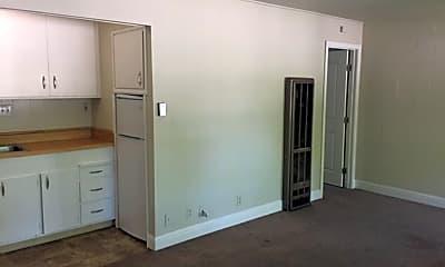 Bedroom, 1413 Portola Ave, 0