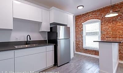 Kitchen, 3048 W 12th Street, 0