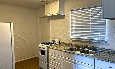 Kitchen, 6017-6053 N 61st Ave, 1