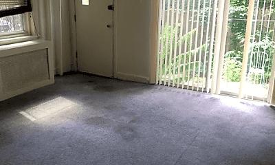 Patio / Deck, 2104 Pine St, 0