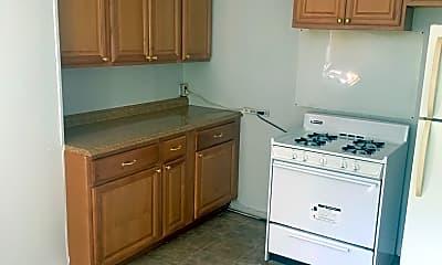 Kitchen, 70 Bigelow St, 0