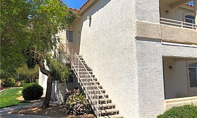 Building, 75 N Valle Verde Dr 2121, 0