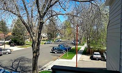 balcony view.jpg, 524 W. Laurel St., 2