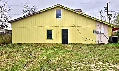 Building, 9862 E Luz Ave, 0