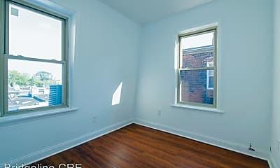 Bedroom, 1929 N 32nd St, 1