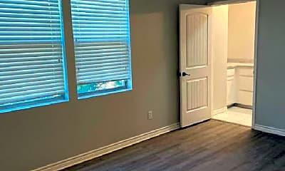 Bedroom, 1216 College Ave, 0