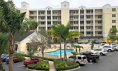 1200 Country Club Dr 1202, 0