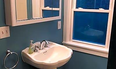 Bathroom, 1750 Duncan Rd, 1