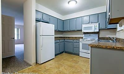 Kitchen, 1220 Knob Creek Rd, 0