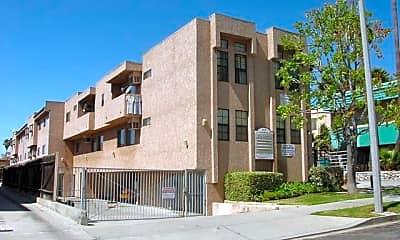 Building, 917 Enterprise Ave, 0